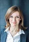 Erika Barba-Müller